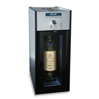 Skybar™ One Wine Chiller and Dispenser