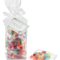 Easter Sour Jelly Beans, Set of 10