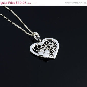 Wedding Sale Mickey Mouse Pendant  Disney by TheJewelryGirlsPlace