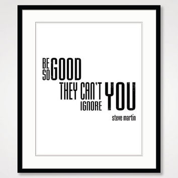 rustic home decor, black and white art, typographic print, inspirational poster, motivational wall subway art typography letterpress poster