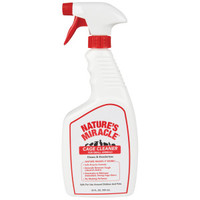 Nature's Miracle™ Small Animal Cage Cleaner
