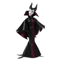 Maleficent Classic Doll - 12''