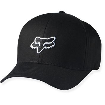 Youth Legacy Flexfit Hat