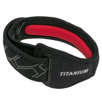 New Balance  Men's & Women's Adjustable IT Band Strap