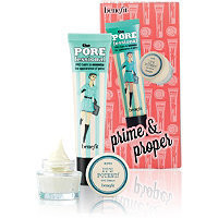 Benefit Cosmetics Prime & Proper Ulta.com - Cosmetics, Fragrance, Salon and Beauty Gifts
