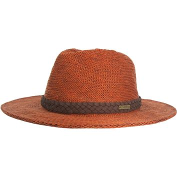 Billabong - Midday Freeing Hat | Ginger
