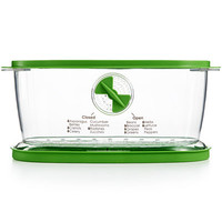 Martha Stewart Collection Produce Keeper, Only at Macy's - Kitchen Gadgets - Kitchen - Macy's