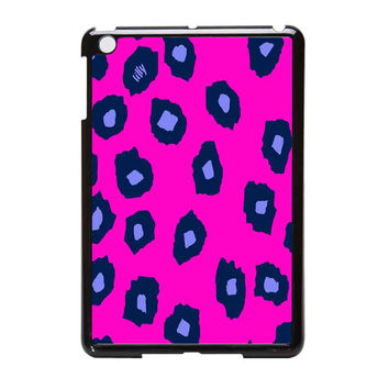 Lilly Pulitzer Amuse Bouche iPad Mini Case