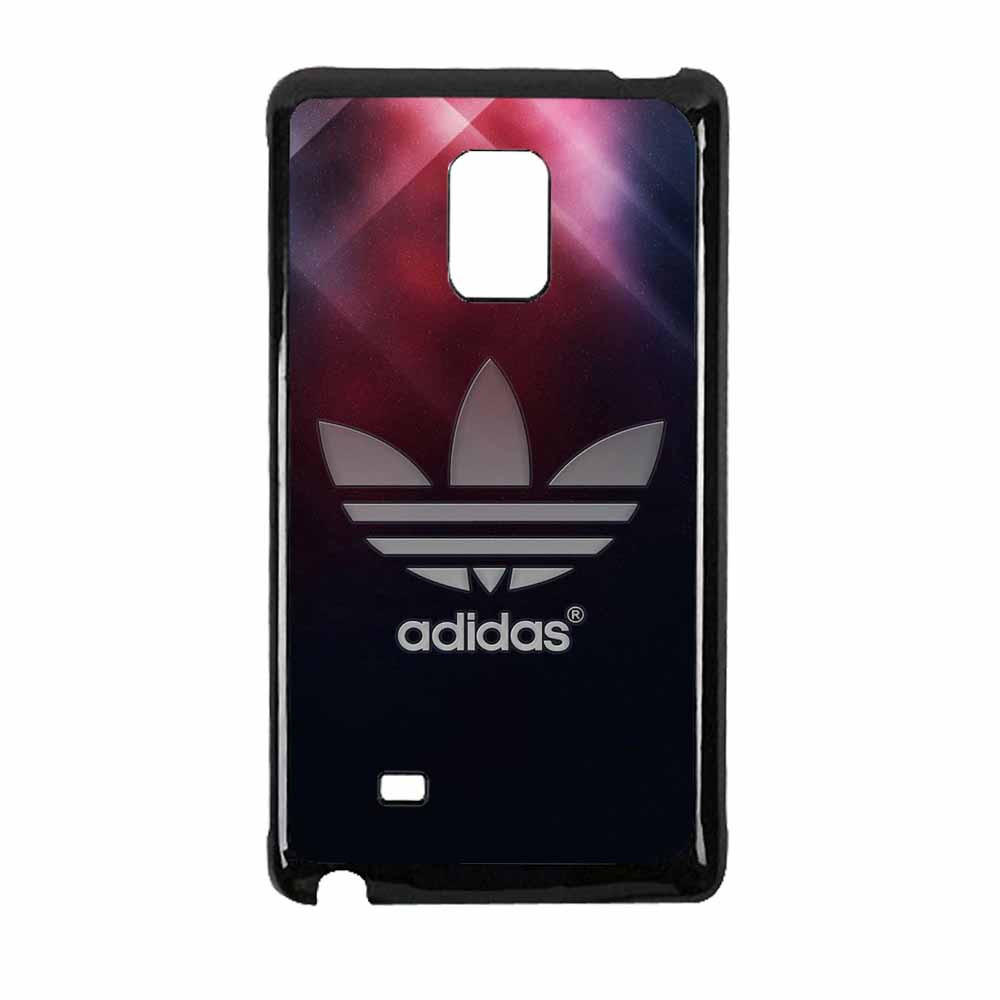adidas logo samsung galaxy note edge case from iphone case