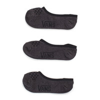 Canoodle Super No Show Socks 3 Pair Pack | Shop At Vans