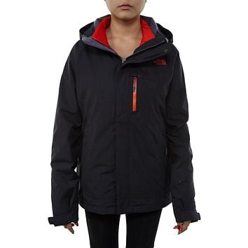 NORTH FACE CHEAKAMUS TRICLIMATE JACKET WOMENS STYLE # A7CP