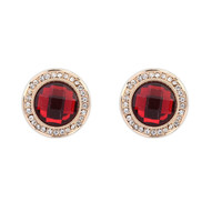 High quality Jewelry.As A Gift For Beauties.Hot Sales [4919113476]