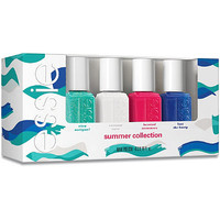 Essie Online Only Summer Collection Mini Set | Ulta Beauty