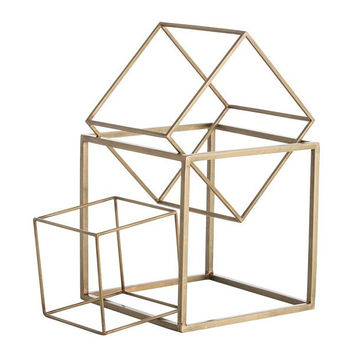 Arteriors Home McCoy Sculptures, Set/3 - Arteriors 6369