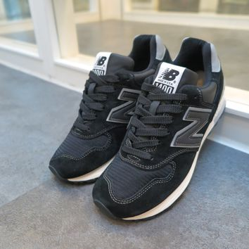 BC HCXX New Balance M1400BKS Made in USA