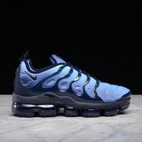 qiyif AIR VAPORMAX PLUS - OBSIDIAN