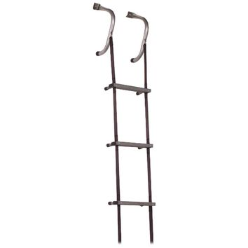 First Alert Escape Ladder (3 Story 24ft)