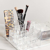 Sorbus Makeup Organizer Case | Urban Outfitters
