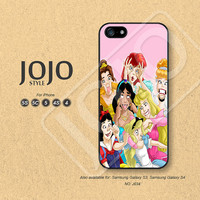 iPhone 5 Case, iPhone 5c Case, iPhone 4 Case, iPhone 5s Case, iPhone 4s Case, Disney princess, Phone Cases, Phone Covers - J034