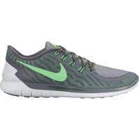Nike Men's Free 5.0 Running Shoes | DICK'S Sporting Goods