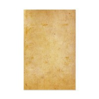 Old Antique Parchment Personalized Stationery from Zazzle.com