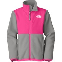 The North Face Girls' Oso Fleece Hoodie - Dick's Sporting Goods