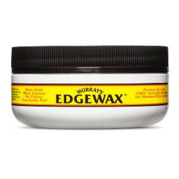 Murray's Premium Edgewax Gel 4 oz