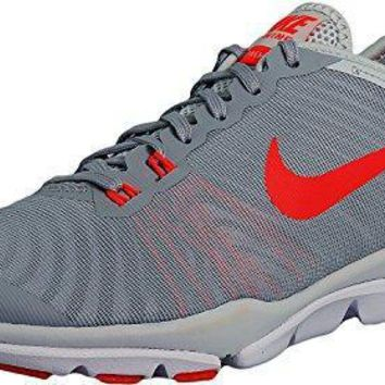 Nike Women's Flex Supreme TR 4 Cross Trainer nikes running shoes for women
