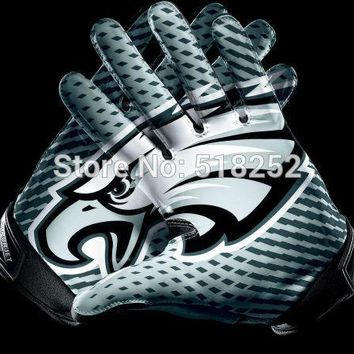Philadelphia Eagles Gloves