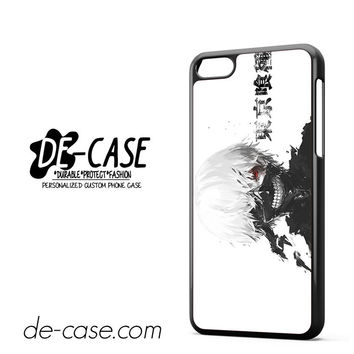 Kaneki Tokyo Ghoul DEAL-6073 Apple Phonecase Cover For Iphone 5C