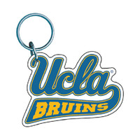 UCLA Bruins NCAA Key Ring