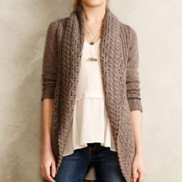 Deni Cocoon Cardigan by Angel of the North