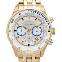 Vince Camuto Admiral Watch