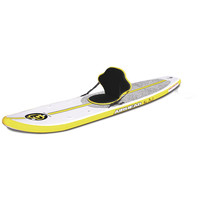 AIRHEAD Na Pali Inflatable Stand-Up Paddle Board