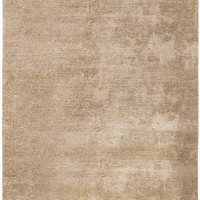 Safavieh Mirage MIR451C Area Rug