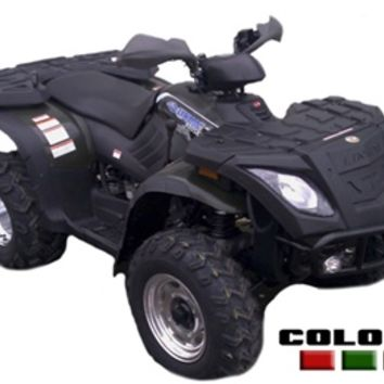 Linhai ATV 260ccUtility Quad Big Horn texas 260 Linhai yamaha ATV free shipping, buy linhai yamaha atv quad four wheeler for sale buy wholesale linhai