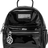 Darcy | MINI BACKPACK
