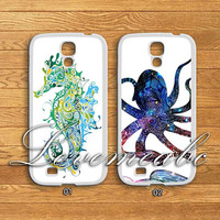 samsung galaxy S4 mini case,S3 mini case,Sea Animals,samsung galaxy S4 case,S3 case,samsung galaxy note 3 / 2 case,samsung s4 active