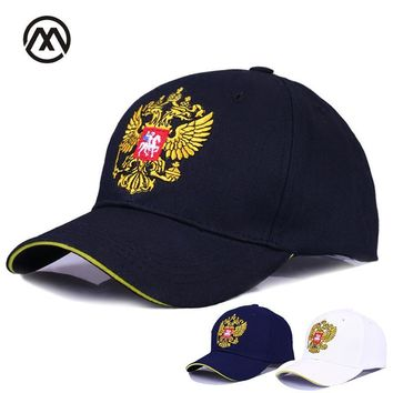 Trendy Winter Jacket New  Cotton Outdoor Baseball Cap  Badge Embroidery Snapback Fashion Sports Hat Men and women with Patriot Hat bone AT_92_12