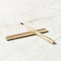 Stila La Quill Eye Liner Brush - Urban Outfitters