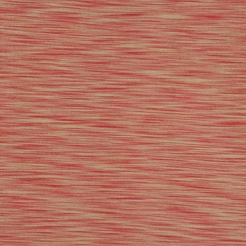 RM Coco Fabric 11765-678 Marvel Ruby