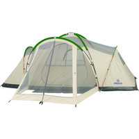 6-8 Person Best Camping Hiking Fishing Outdoor Waterproof Family Tent with Floor