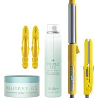 Drybar The Texture Toolkit (Nordstrom Exclusive) ($245 Value) | Nordstrom
