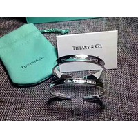Tiffany & Co. Fashion women Classic Bracelet