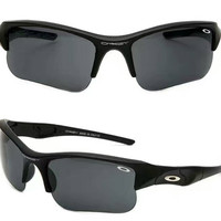"Oakley ""WAYFARER"" Sunglasses - SALE &Christmas Gift Box"