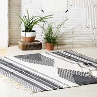 JOINERY - Artisan Woven Rugs - LIVING