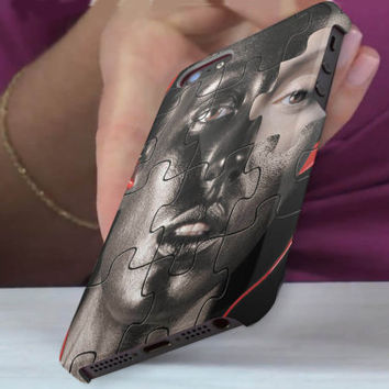 david guetta 3D iPhone Cases for iPhone 4,iPhone 4s,iPhone 5,iPhone 5s,iPhone 5c,Samsung Galaxy s3,samsung Galaxy s4