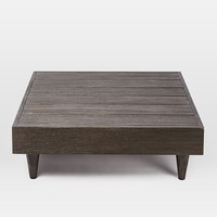 Portside Low Coffee Table
