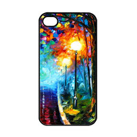 Oil painting,Samsung Note2 Case,Samsung Galaxy S3 case,Samsung Galaxy S4 case,Samsung galaxy S4 active case,IPhone 5C case,iphone 5S case