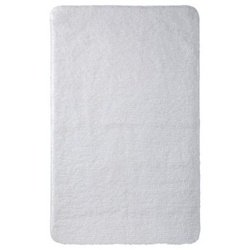 Threshold™ Performance Bath Rugs: Target